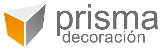 Prisma Decoración